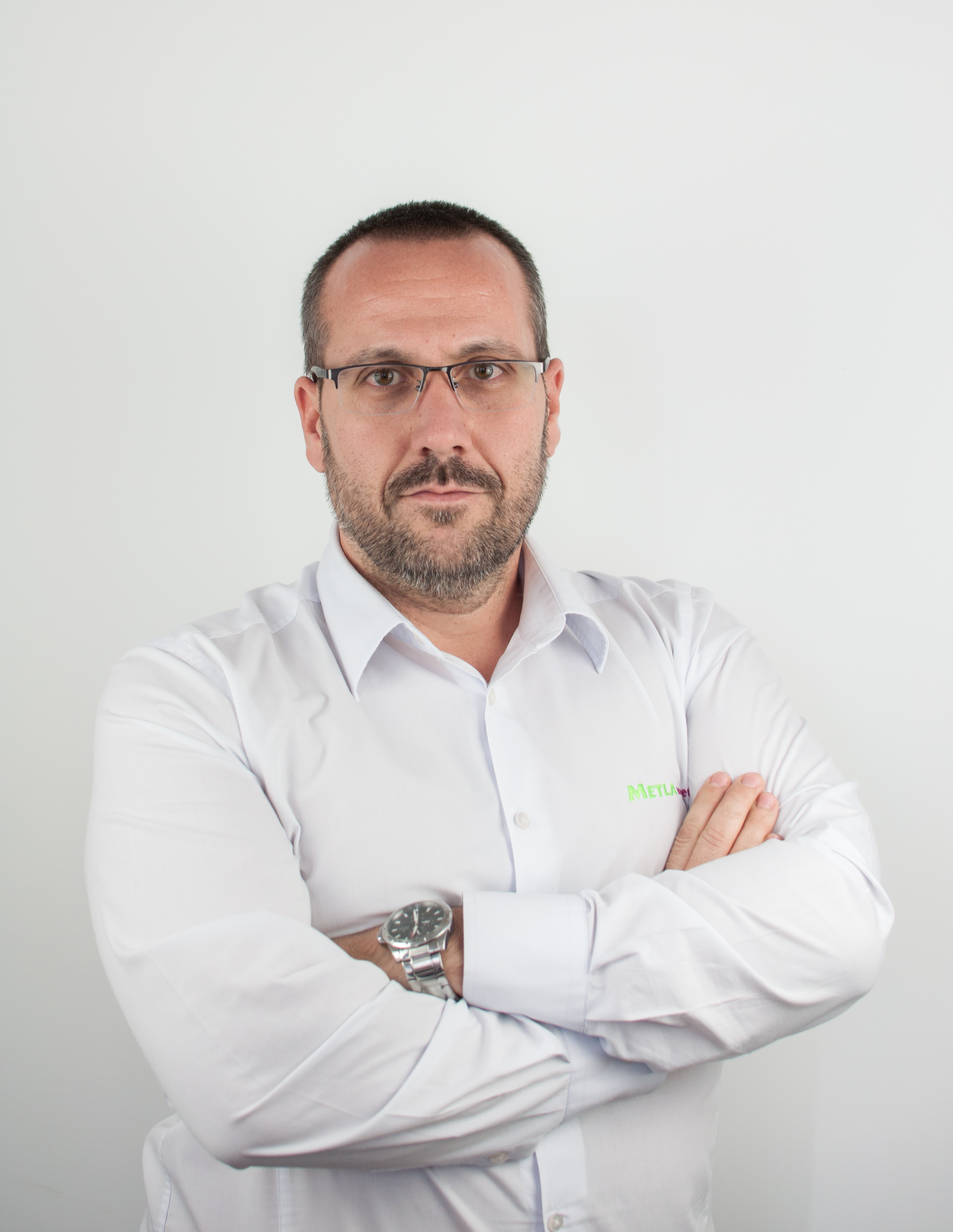 Danilo Stešević